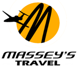 Massey's Travel